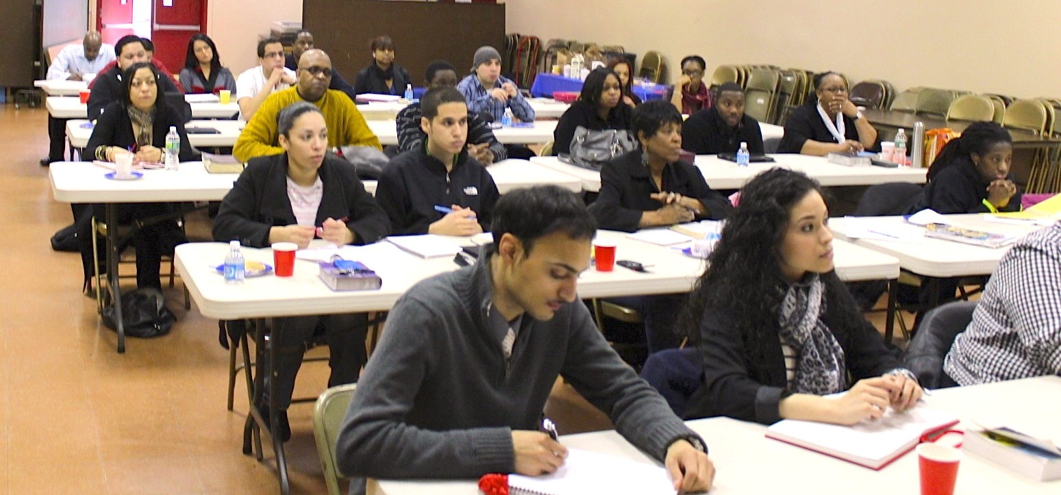 auditing a class in college Auditing a course means a student attends a class regularly without being  required to take exams, complete assignments or perform other tasks required by  the.
